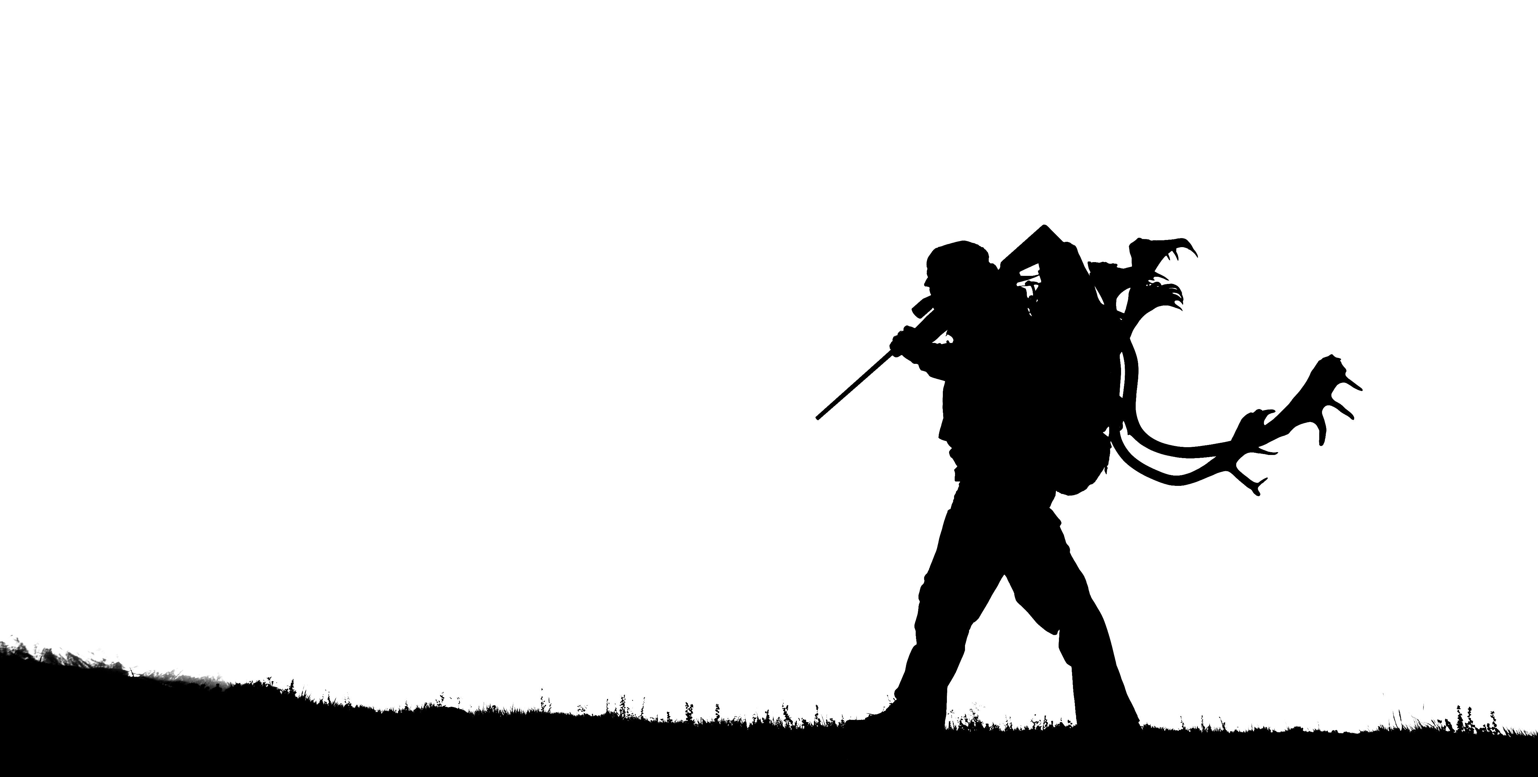 us army survival manual fm 3 05.70 pdf