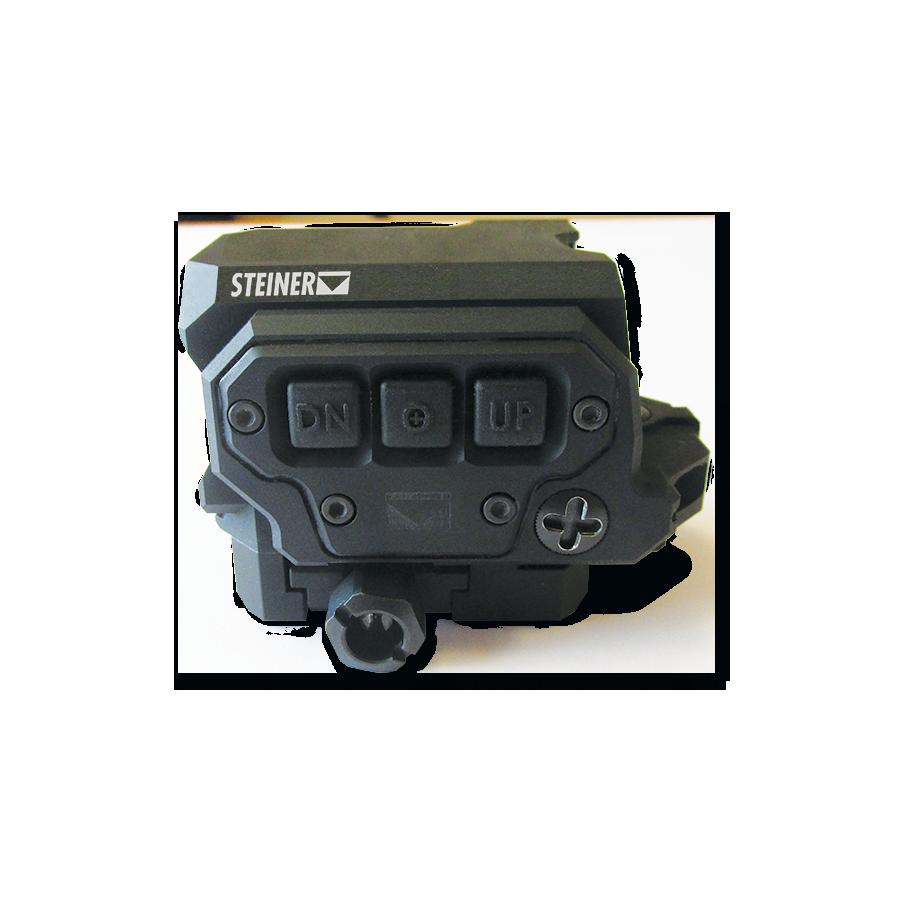 Illuminations-controls.png