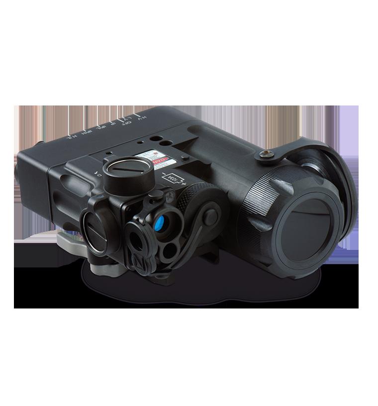DBAL-D2 | Laser Devices | Steiner Optics