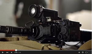 Dbal A3 Laser Devices Steiner Optics