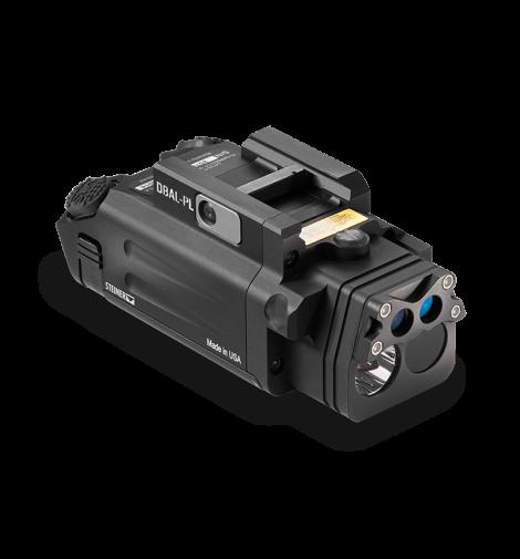 Dbal Pl Laser Devices Steiner Optics