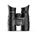 BluHorizons 8x32 | Steiner Optics