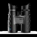 BluHorizons 10x42 Binoculars
