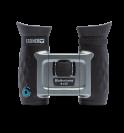 BluHorizons 8x22 Binoculars | Steiner Optics