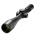 T5Xi 5-25X56 Riflescope