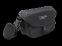 Steiner Binocular Cases