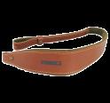 Leather Riflescope Sling