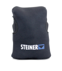 Steiner Binocular Covers