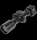 M7Xi IFS 2.9-20x50