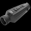 Nighthunter H35 | Steiner Optics