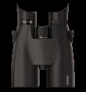 HX 15x56 Binoculars