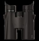 HX 8X42 Binoculars