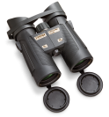 Rain-Guard And Objective Lens Caps