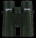 Safari 10x42