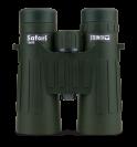 Safari 8x42 Binoculars