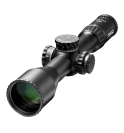 T5Xi 3-15x50 Riflescope