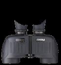 Steiner Commander 7x50 Product Image