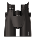 HX 15x56 Binoculars | Steiner Optics