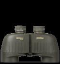 M1050r /LPF 10x50