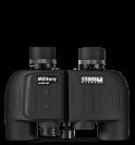 M830r LRF 8x30 Laser Rangefinder