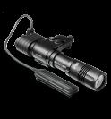 Mk4 Battle Light | Steiner Optics