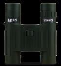 Safari 10x26 Binoculars