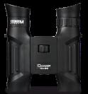 Steiner Champ 10x26 Binocular