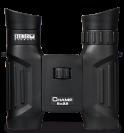Steiner Champ 8x22 Binocular