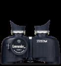 Steiner Commander 7x30c Binocular