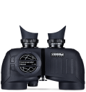 Steiner Commander Global 7x50 Binocular