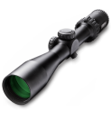 Steiner GS3 2-10x42 Riflescope Angled View