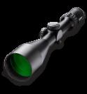 Steiner GS3 3-15x56 Riflescope Angled View