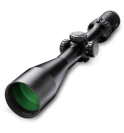 Steiner GS3 4-20x50 Riflescope Angled View