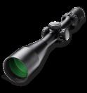 Steiner GS3 4-20x50 Riflescope Angled View