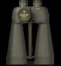 Steiner M1580c  15X80c Binocular