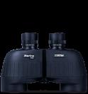 Steiner Marine 7x50 Binocular