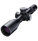 M5Xi Military 3-15x50 Riflescope