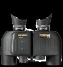 Steiner Nighthunter LRF 8x30 Binocular