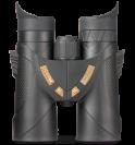 Steiner Nighthunter XP 10x42 Binocular