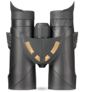 Steiner Nighthunter XP 10x42 Binocular
