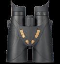 Steiner Nighthunter XP 10x56 Binocular