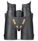 Steiner Nighthunter XP 10x56 Binocular