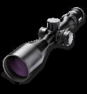 Steiner Nighthunter Xtreme 3-15x56 Riflescope Angled View