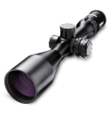 Steiner Nighthunter Xtreme 3-15x56 Riflescope Angled View