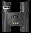 Steiner Predator 10x26 Binocular