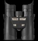 Steiner Predator 10x42 Binocular