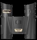 Steiner Predator Binocular 8x22