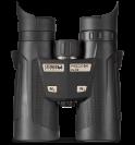 Steiner Predator 8x42 Binocular