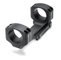 Steiner Optics P Series cantilever mount for AR-15