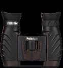 Steiner Safari Ultrasharp 8x22 Binocular